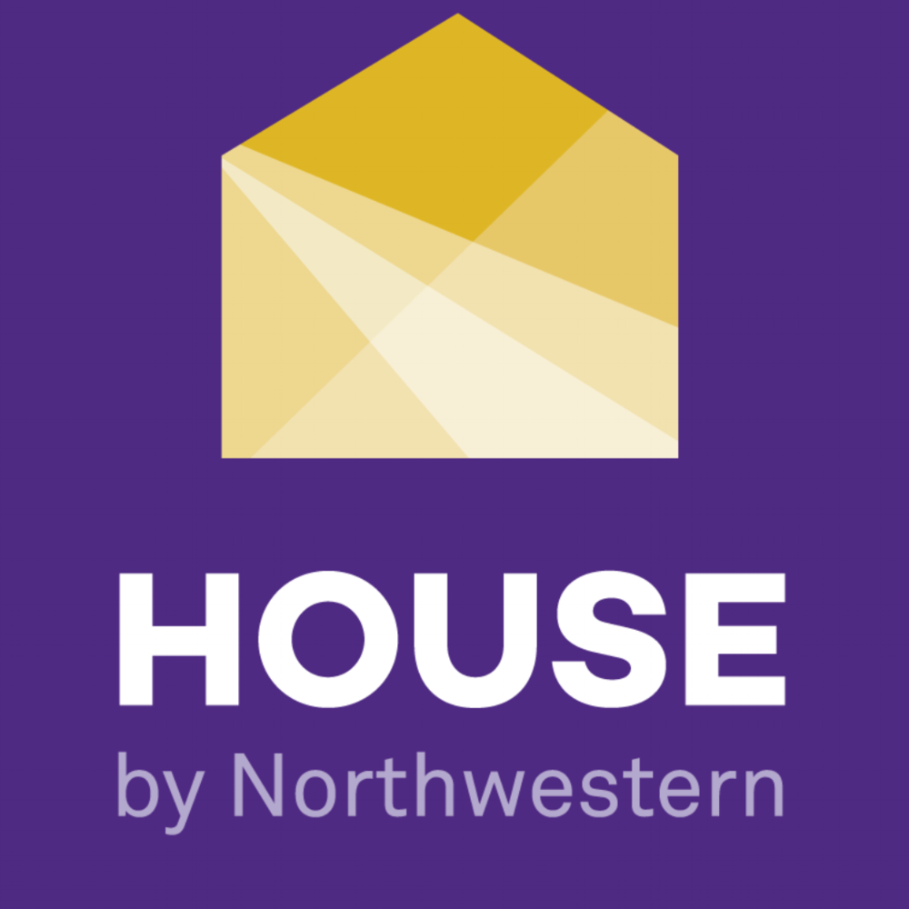 House by Northwestern