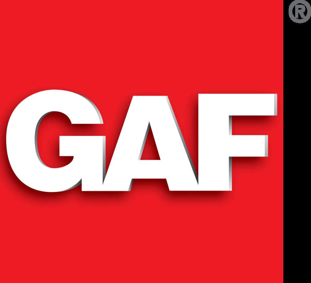 GAF_Logo.png