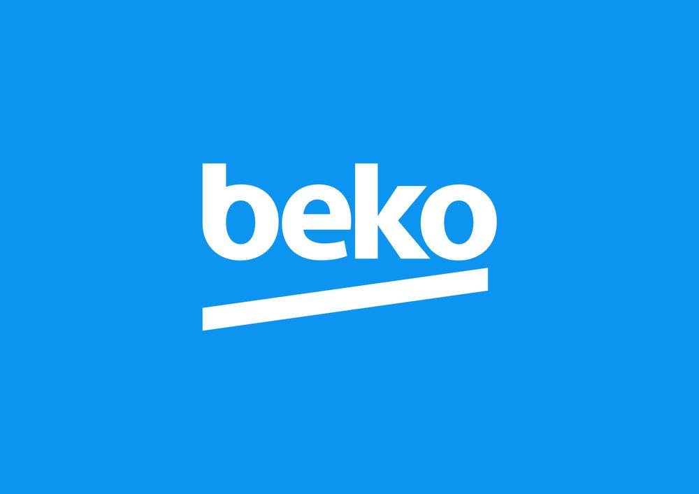 Beko.jpg
