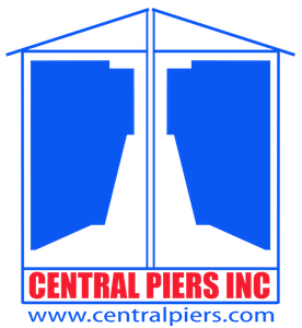 Central Piers LOGO High-res_small.png