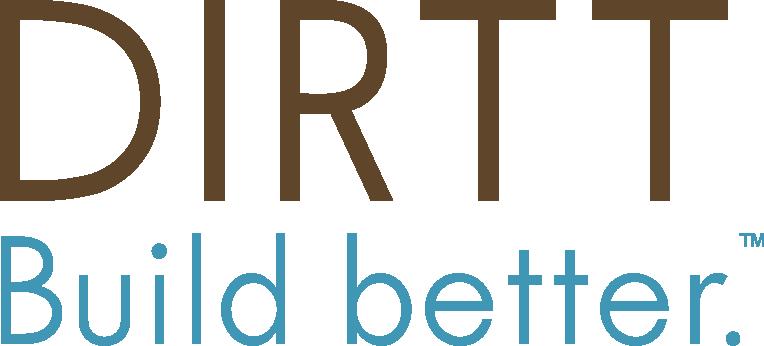 DIRTT.png