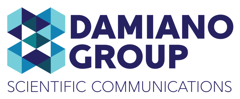 DamianoGroup.png