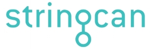 Stringcan-Wordmark-Teal.jpg