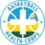 bhc logo rwanda flag-2.jpg