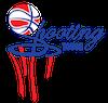 Logo_full-2 copy.png