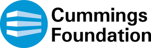 Cummings-Foundation-logo.jpg