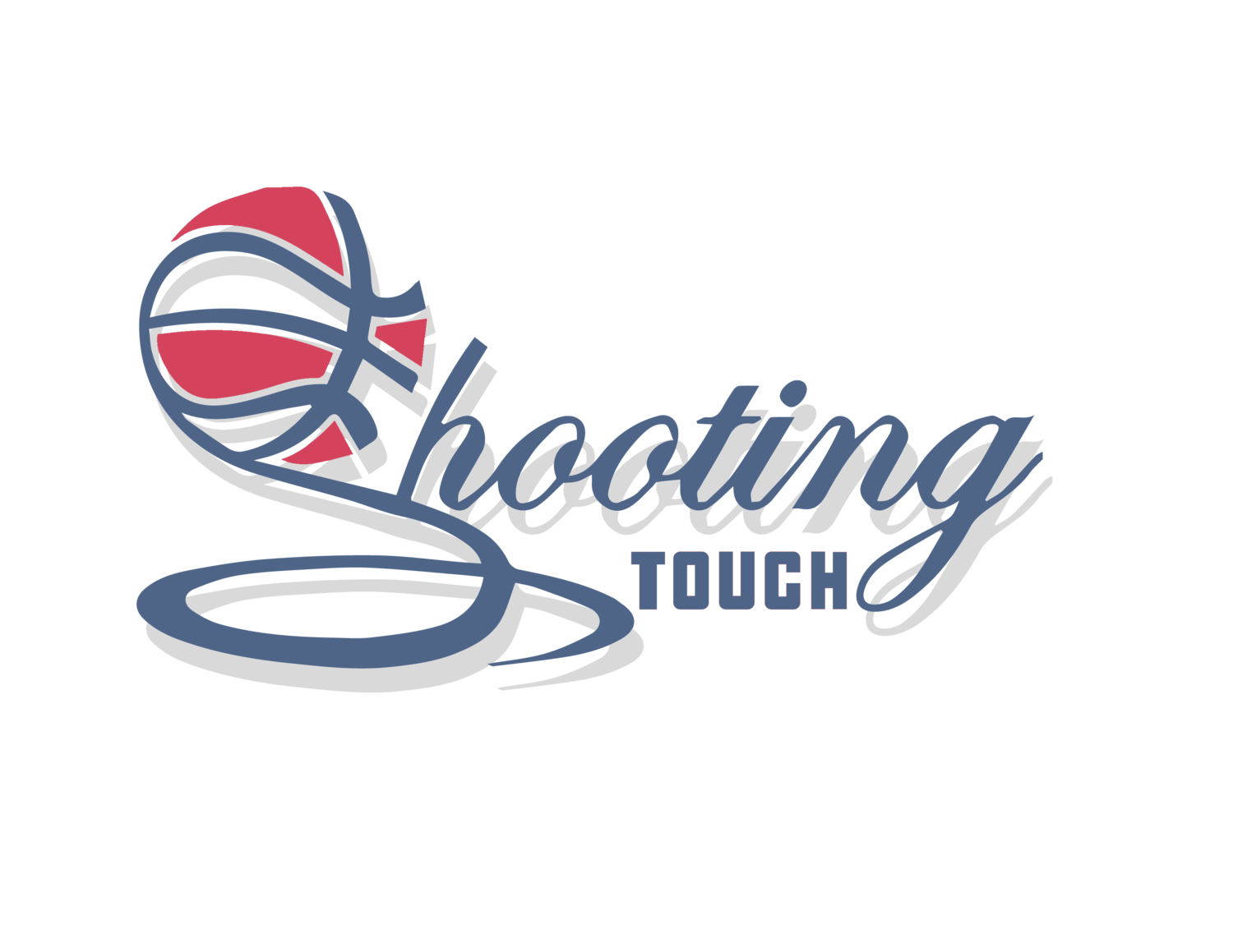 Shooting Touch