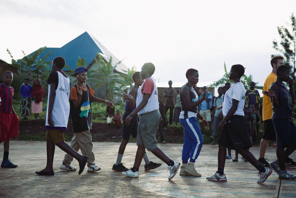 Rwanda 22.jpg