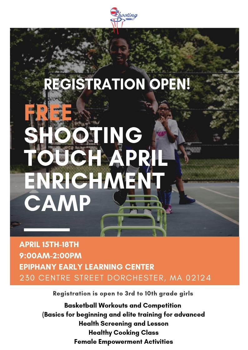 April Enrichment Camp.jpg