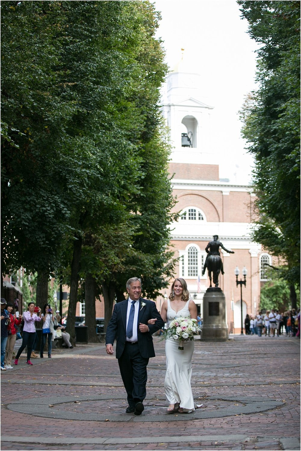 BostonWeddingPhotographer0009.JPG