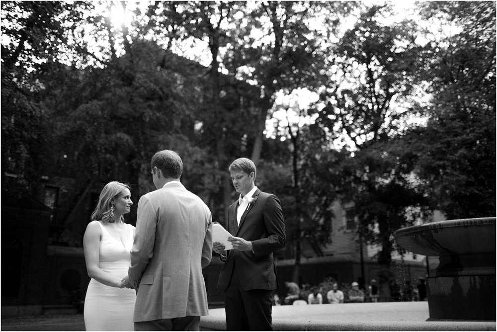 BostonWeddingPhotographer0014.JPG