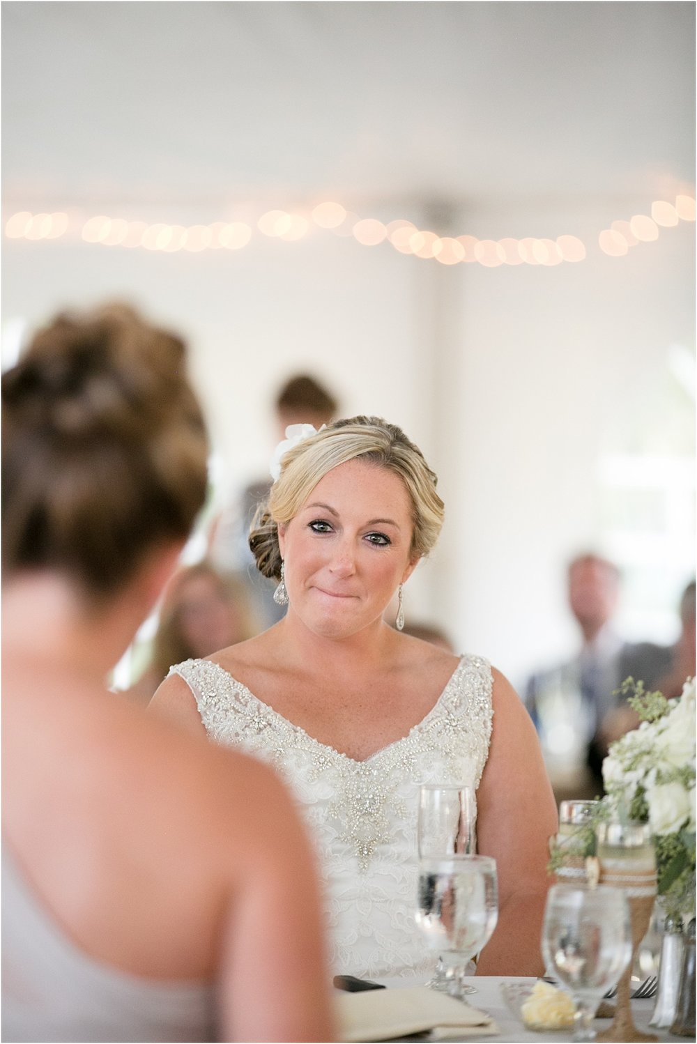 WHITNEYSINNWEDDINGPHOTOGRAPHER0017.JPG
