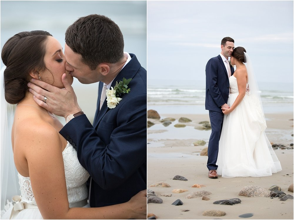 MaineCoastalIntimateWedding_0020.jpg