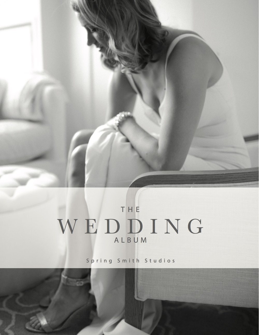 WeddingAlbums cover page.jpg