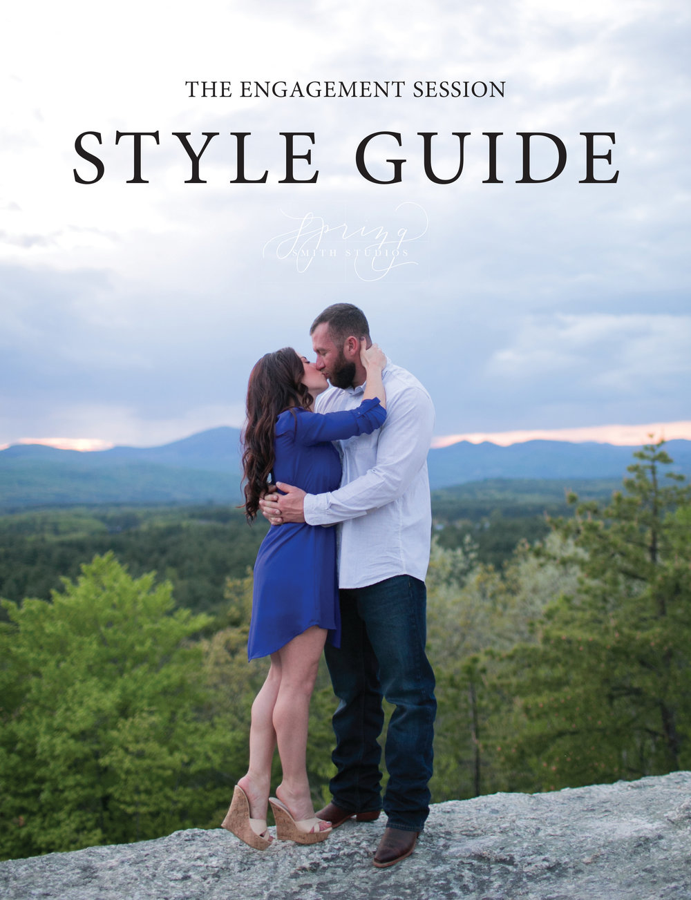 Engagement Session Style Guide-1.jpg