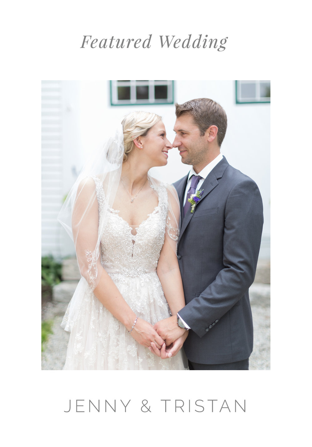 featured wedding Jenny and Tristan.jpg