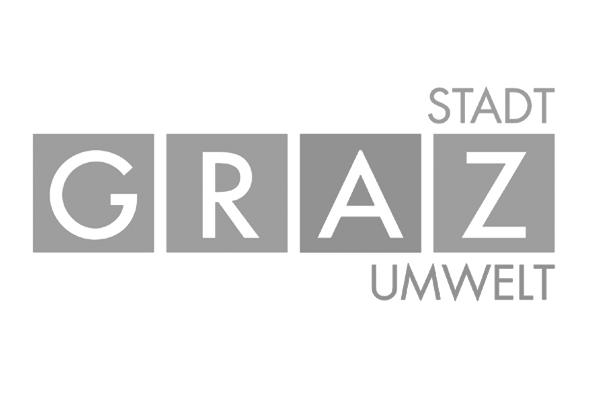 Stadt Graz Umwelt.png