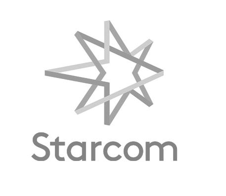 StarCom.png