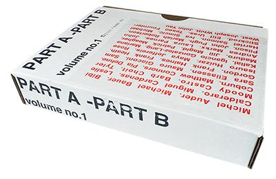 PartAB_BoxCLEAN_400px.jpg