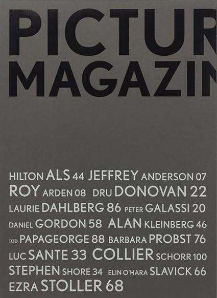 Picturemagzine.jpg