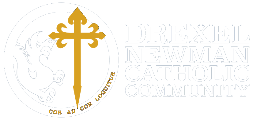 Drexel Newman Catholic Community