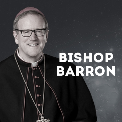 B. BARRON DISCUSSION  Bishop Barron, well known for his media presence, does YouTube videos on a slew of topics from social justice to movie reviews.  This group will watch one of these videos and discuss their relevance to culture and student life.  Sign-up if interested
