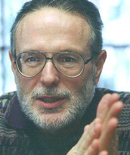 Gene Tinelli.jpg