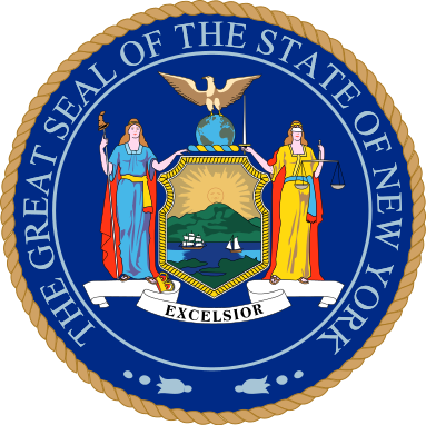 Seal_of_New_York.png