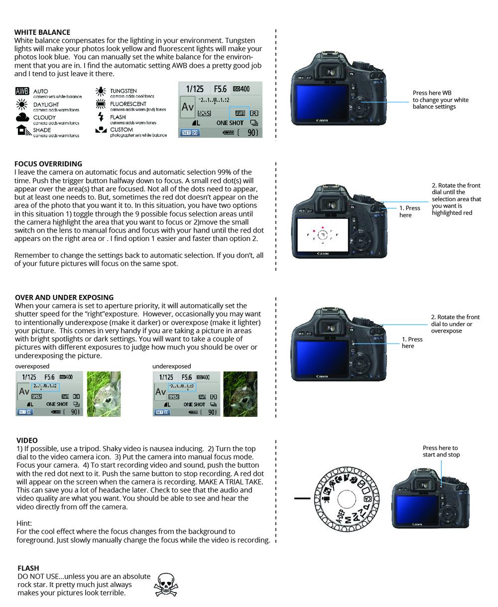 camera5.jpeg