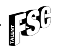 FSC TALENT - FSC Talent is a new type of recruitment agency for the Creative Industries. It only represents Future Thinkers & Doers. The emergence of a new talent type in the market - the Future Thinker & Doer - those that can think vision as well as deliver in the present, those that are masters of data as well as design - those that are technically adept but also empathetic to users - this is the talent that will be on our books. The future of every agency and consultancy is dependent on talent and the ability to attract and retain talent. We believe this will ultimately become the only competitive advantage of the future.