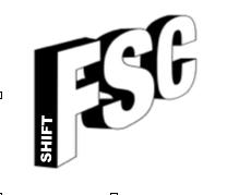 FSC SHIFT - xxxxxxxxxxxxxxxxxxxxxxxxxxxxxxxxxxxxxxxxxxxxxxxxxxxxxxxxxxxxxxxxxxxxxxxxxxxxxxxxxxxxxxxxxxxxxxxxxxxxxxxxxxxxxxxxxxxxxxxxxxxxxxxxxxxxxxxxxxxxxxxxxxxxxxxxxxxxxxxxxxxxxxxxxxxxxxxxxxxxxxxxxxxxxxxxxxxxxxxxxxxxxxxxxxxxxxxxxxxxxxxxxxxxxxxxxxxxxxxxxxxxxxxxxxxxxxxxxxxxxxxxxxxxxxxxxxxxxxxxxxxxxxxxxxxxxxxxxxxxxxxxxxxxxxxxxxxxxxxxxxxxxxxxxxxxxxxxxxxxxxxxxxxxxxxxxxxxxxxxxxxxxxxxxxxxxxxxxxxxxxxxxxxxxxxxxxxxxxxxxxxxxxxxxxxxxxxxxxxxxxxxxxxxxxxxxxxxxxxxxxxxxxxxxxxxxxxxxxxxxxxxxxxxxxxxxxxxxxxxxxxxxxxxxxxxxxxxxxxxxxxxxxxxxxxxxxxxxxxxxxxxxxxxxxxxxxxxxxxx