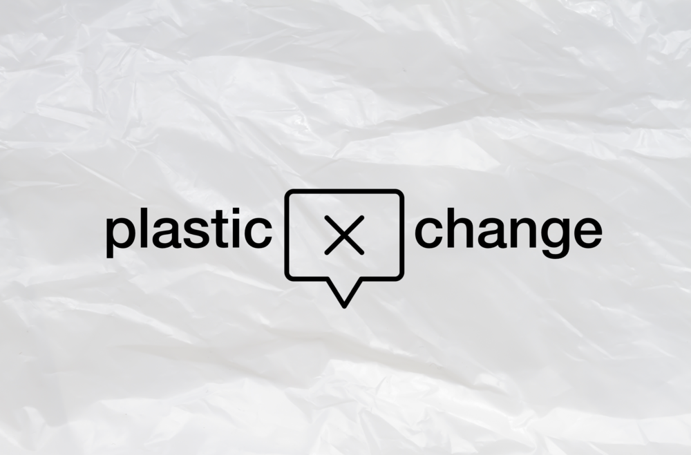 CREATING LOCAL PLASTIC WASTE ECONOMies - PlasticXchange is an initiative to create a local plastic economy by setting up local plastic recycling centres that can turn common household plastic into products which can be sold. This we hope will begin to shift plastic from waste to resource, and help fund other social impact projects around sustainability in the area.