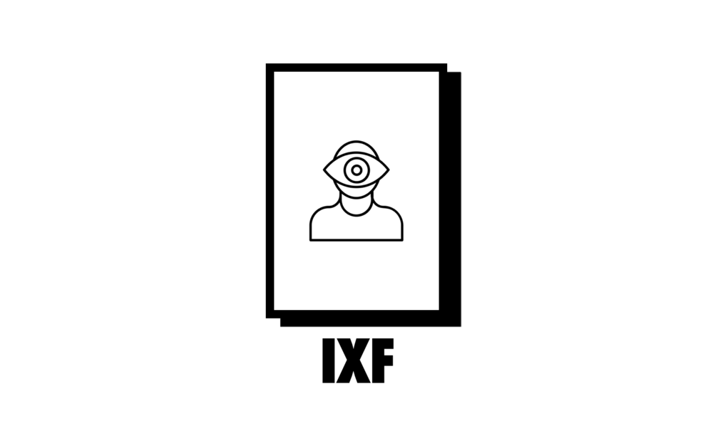 IMMERSIVE experience framework - In the brave new world of interactive advertising, delivery of authentic and coherent IX is critical to engaging and retaining the new customer.£135,600 + VAT & 12 weeks delivery
