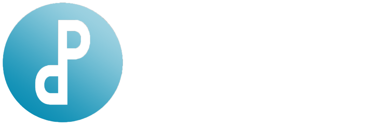 ProDigi Development