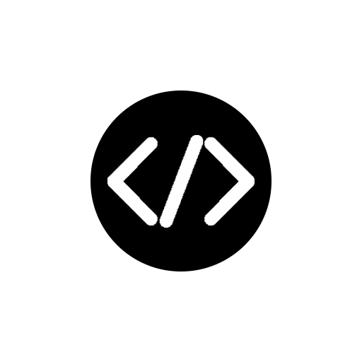 coding_icon_-_black.png