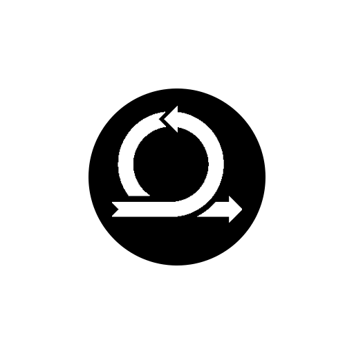 agile_icon_-_black.png