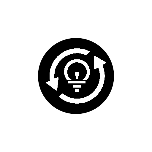 personal_project_icon_-_black.png