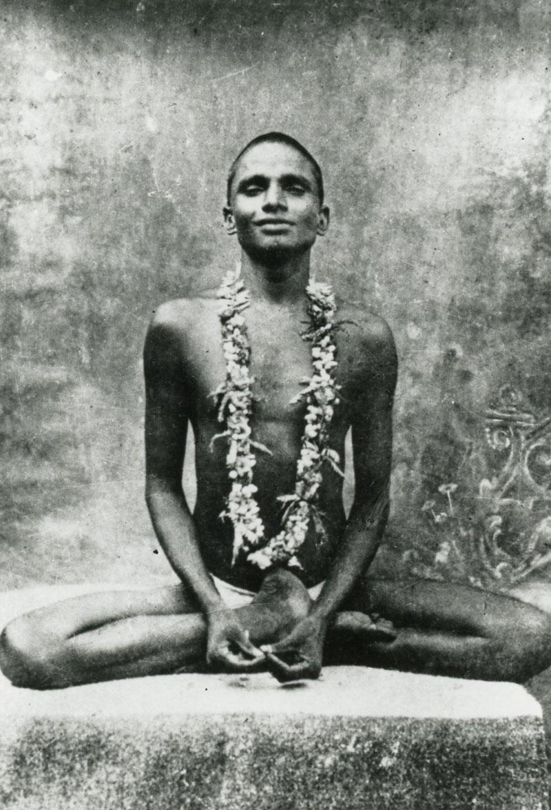 Nityananda head.jpg
