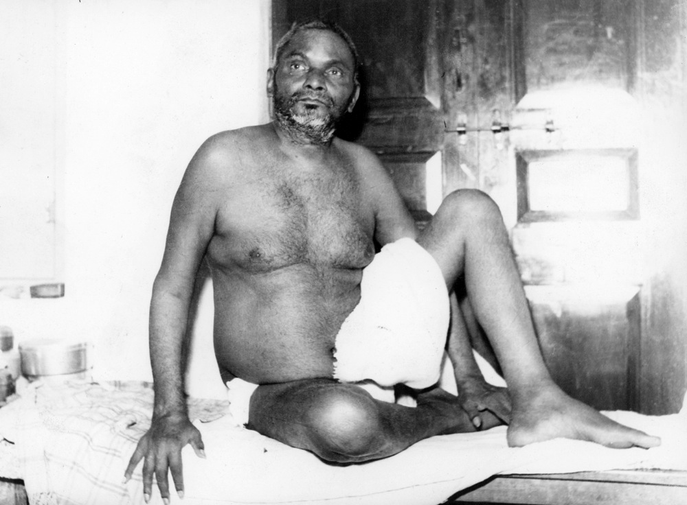 nityananda-sitting-up.jpg