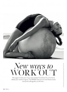 image_new_workouts-220x300.jpg