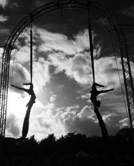 Aerial_Cirque_bigrig.jpg