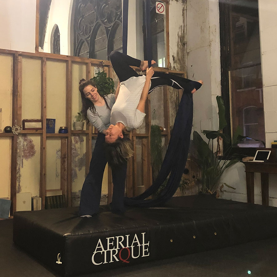 AerialCirque_teachertraining2_w.jpg