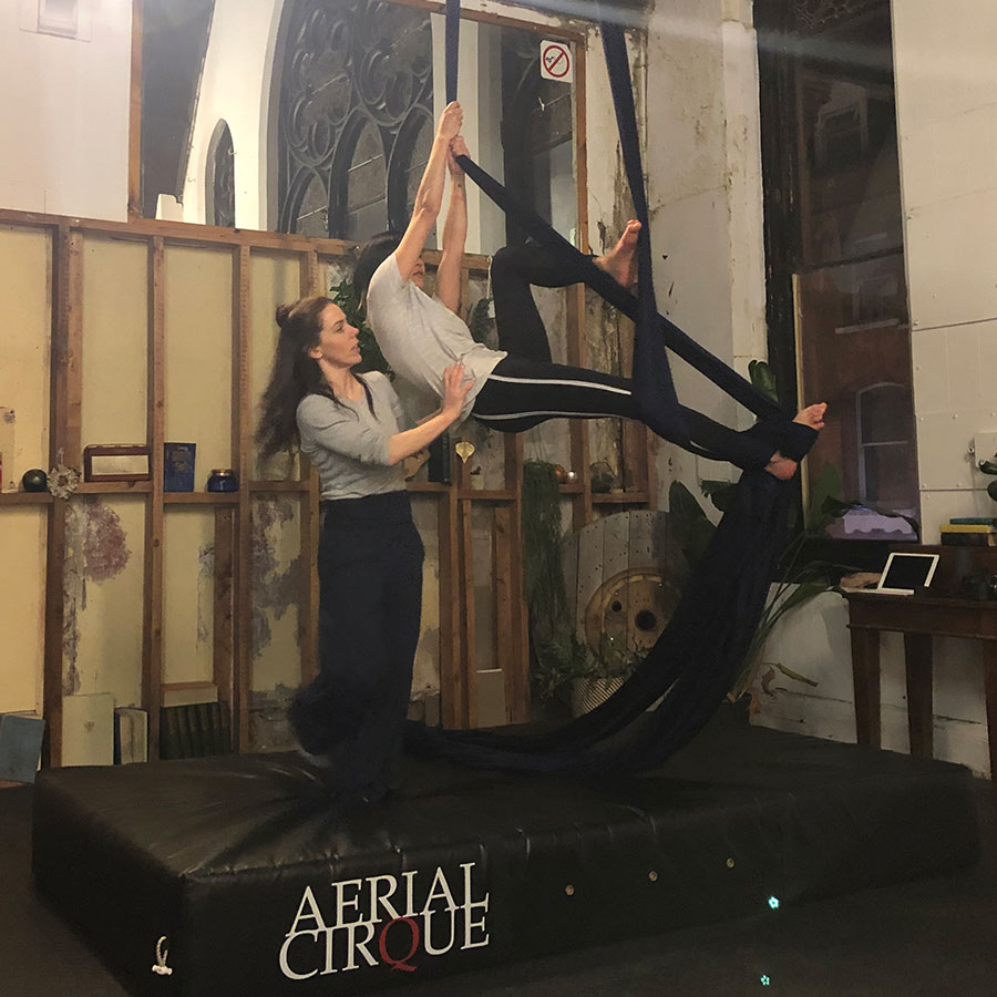 AerialCirque_teachertraining3_w.jpg