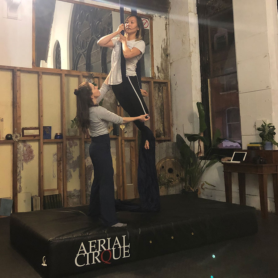 AerialCirque_teachertraining5_w.jpg