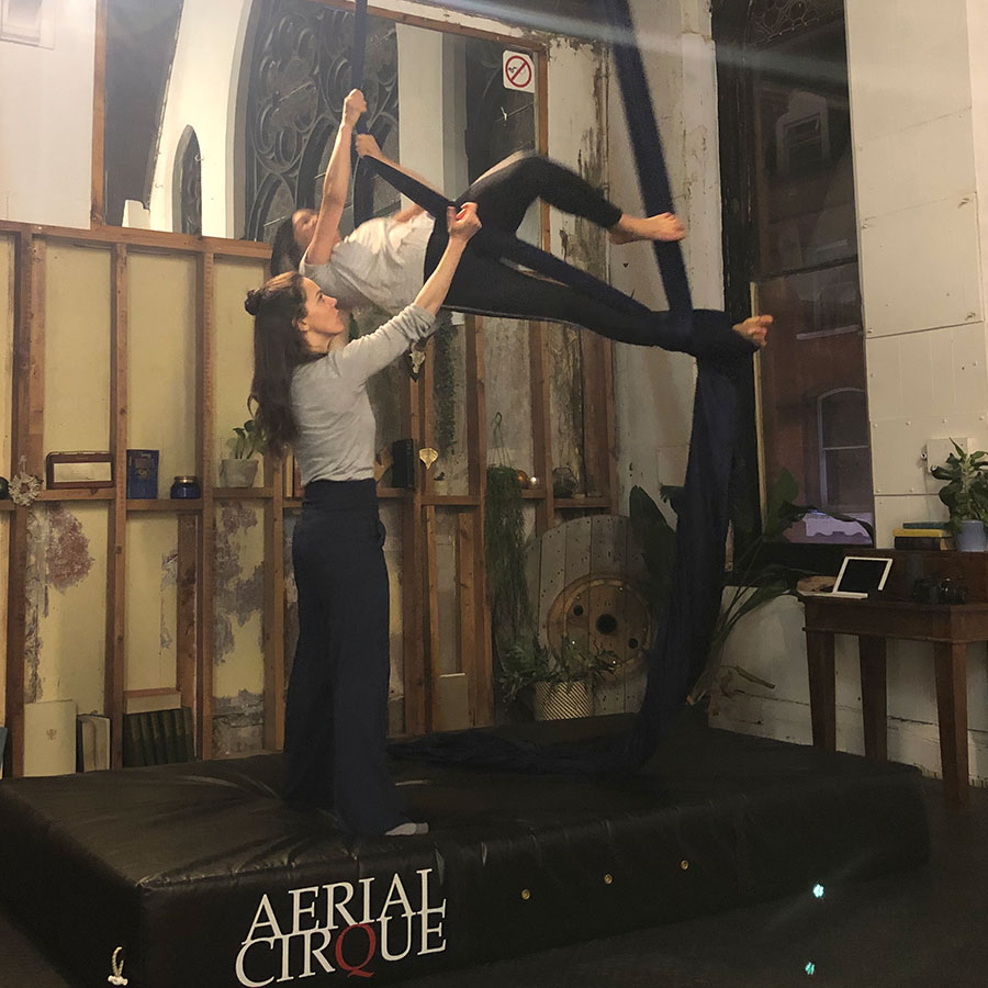AerialCirque_teachertraining7_w.jpg