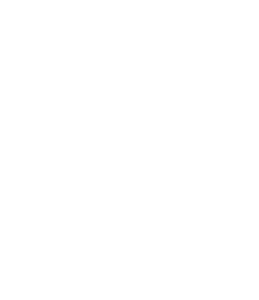 Fitness By T