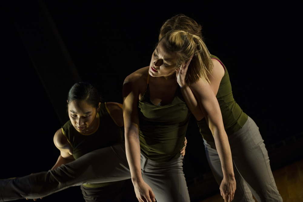 Sue_Bernhard_Danceworks_Paula_Lobo-22.jpg