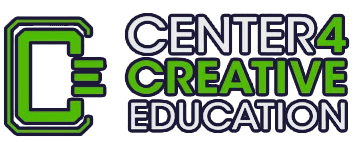 Center 4 Creative Education.png