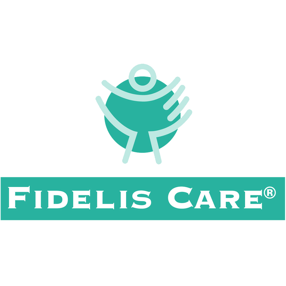 Fidelis Care.png