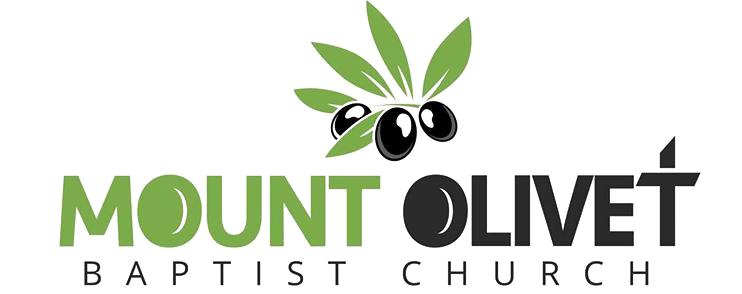 Mount Olivet.png